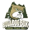 BullDog 50K & 25K Trail Runs